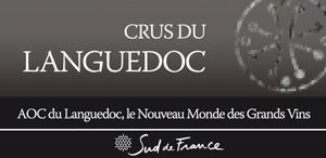 logo-crus-du-languedoc