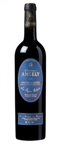 Domaine Ancely