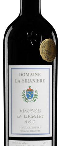 Domaine La Siranière