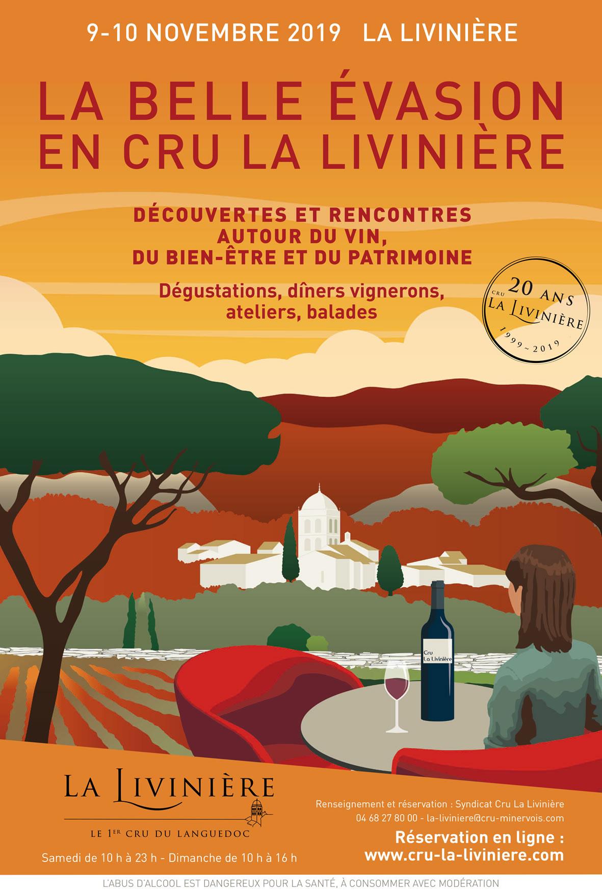 https://www.cru-la-liviniere.com/wp-content/uploads/2019/10/la-belle-evasion-Affiche.jpg